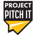 project-pitch-it-logo