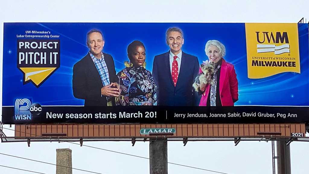 project-pitch-it-billboard